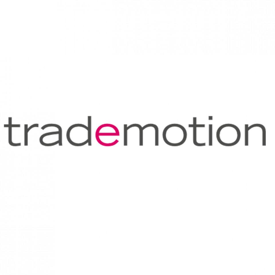 Firmenlogo von Trademotion GmbH