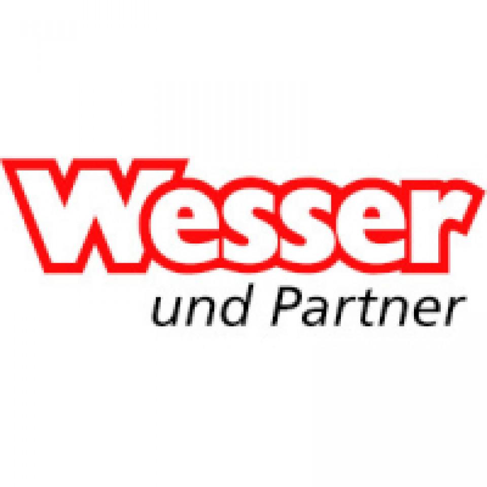 Firmenlogo von Wesser und Partner